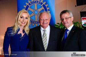 Rotary2015_001